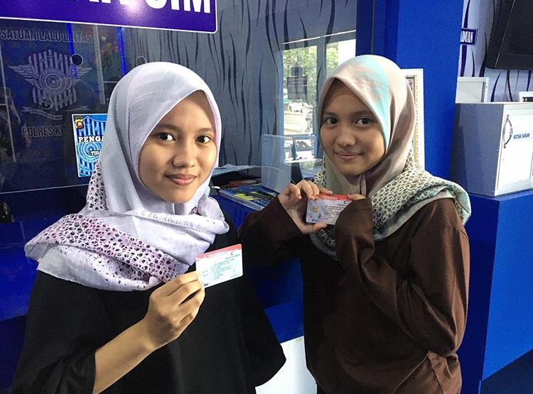 Keunggulan Smart SIM